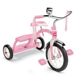 3 Wheel Bicycles