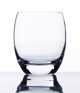Cocktail&Martini Glasses