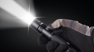 Fenix Flashlights