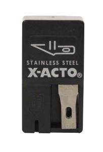 X-ACTO Blades