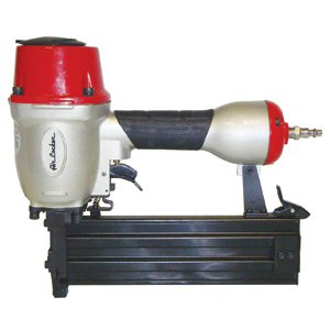 8 Best Concrete Nail Guns Reviews and Buy Guide