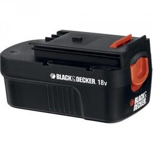 5 Best Black & Decker Firestorm Battery – Give you more convenience