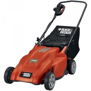 5 Best Black & Decker Lawn Mower – Delivering reliable quality and powerful performance