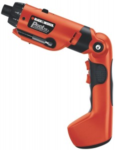 5 Best Cordless Screwdriver – Delivering both convenience and versatility