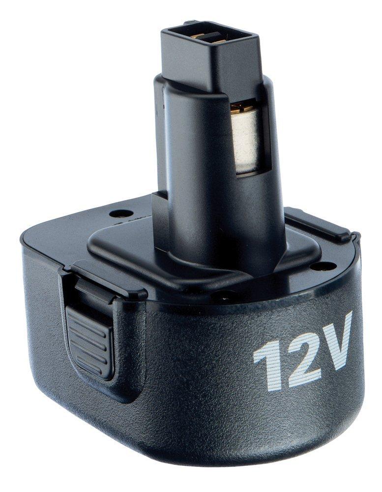 Black & Decker PS130 Fire Storm 12-Volt