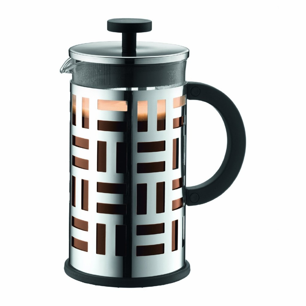 Bodum Eileen 8 Cup French Press Coffeemaker