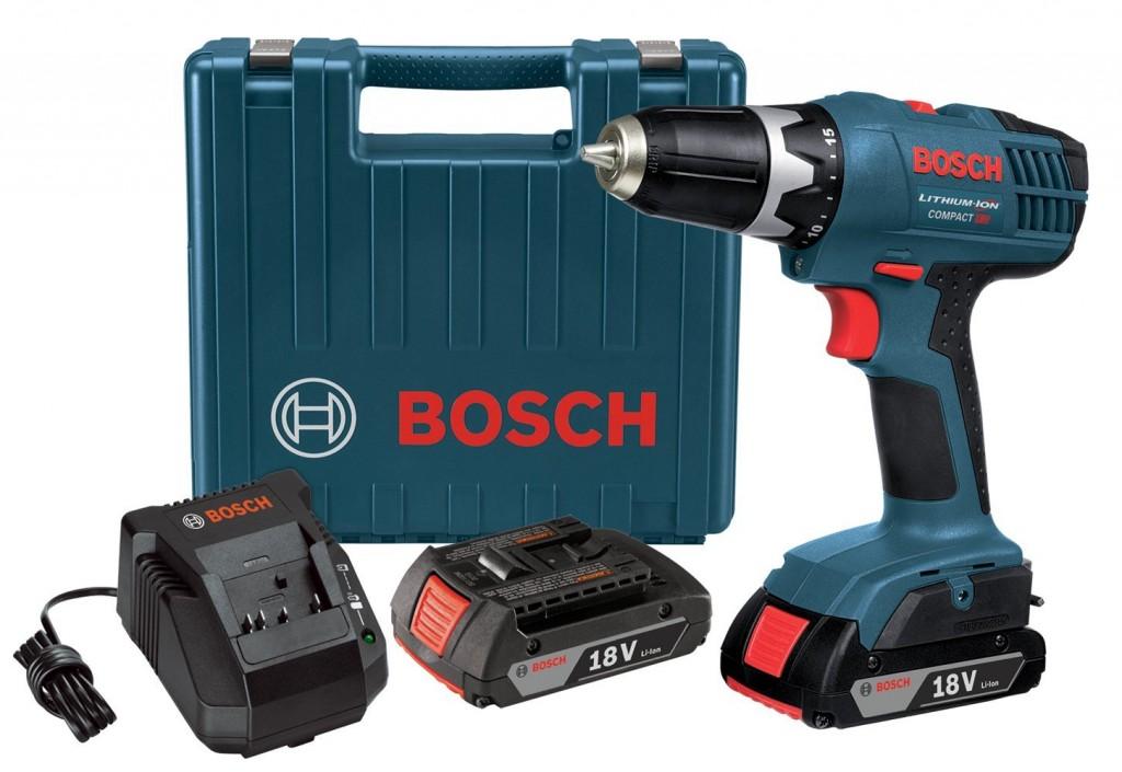 Bosch DDB180-02 18-Volt Lithium-Ion