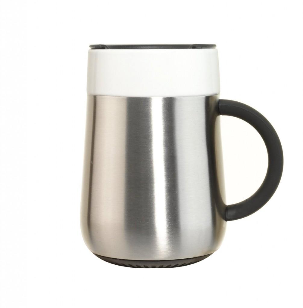 Contigo 14 oz Anna Thermo Ceramic Desk Mug