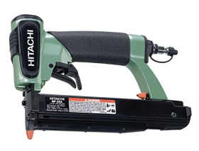 Hitachi 23 NP35A