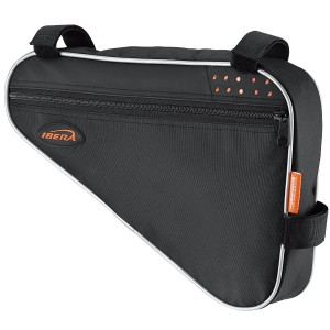 5 Best Bicycle Bags – A convenient moving storage box