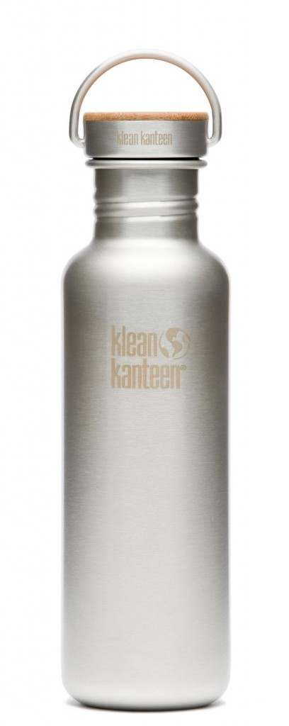 Klean Kanteen Reflect Stainless Steel