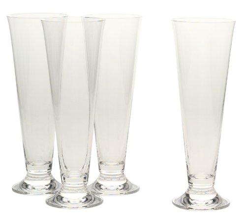 Lenox Tuscany Classics Pilsner Glasses