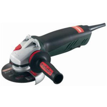 Metabo WP8-115 Quick 10,000 RPM