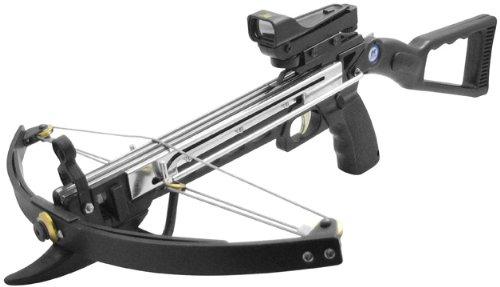 NcStar Crossbow