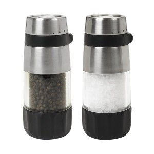 5 Best Salt And Pepper Grinder – Bringing you convenience every time you need some extra spice