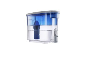 5 Best Water Filtration Pitcher – Get cleaner, better-tasting water in a more environmentally way