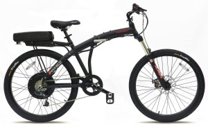 5 Best Electric Bicycles – So convenient