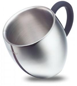 5 Best Stainless Steel Mug – Durable barware for your enjoyment