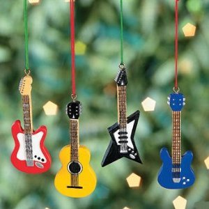 5 Best Ornaments – For Christmas tree