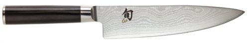 Shun Classic Chef's Knife