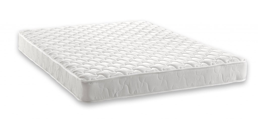 Signature Sleep Essential 6-Inch Mattress