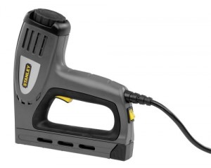 5 Best Electric Nail Guns – Energy saving and powerful tool
