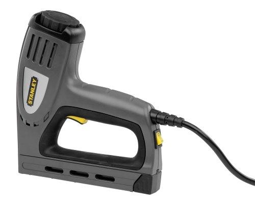 Stanley TRE550 Electric Staple