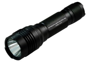 5 Best Stream Light Flashlights – With powerful charger