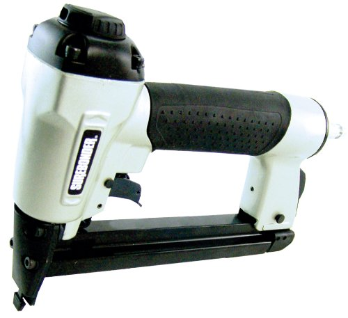Surebonder 9600A, Heavy Duty Staple Gun