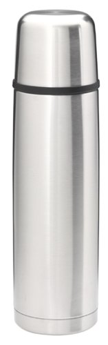 Thermos Nissan Travel Companion Stainless