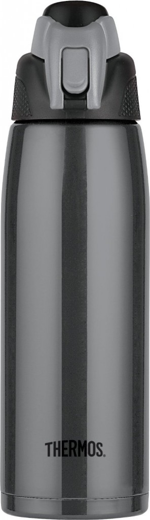 Thermos Vacuum Insulated 24-Ounce Stainless Steel