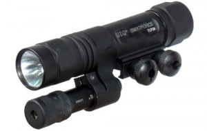 5 Best Laser Flashlights – A perfect combination of laser and flashlight