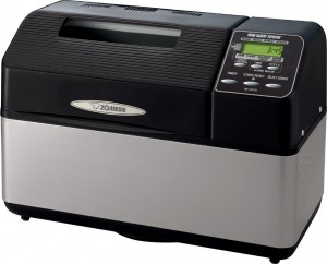 5 Best Zojirushi Bread Machine – Making delicious food easily and quickly