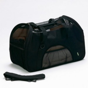 5 Best Dog Carriers – Carry with your pets anywhere