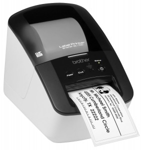 5 Best Label Printers – Small size but powerful function