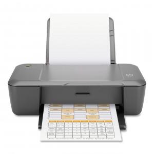 5 Best Inkjet Printers – Convenient and advanced