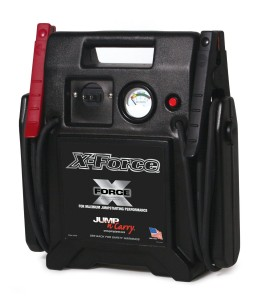 5 Best Jump Starters – With powerful storage capacity of battery