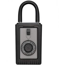 Kidde AccessPoint 001012 KeySafe Original