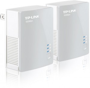 5 Best Powerline Network Adapters – Extend the network coverage