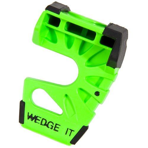 Wedge-It - The Ultimate Door Stop