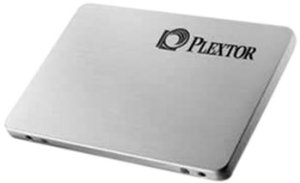 Internal Solid State Drives
