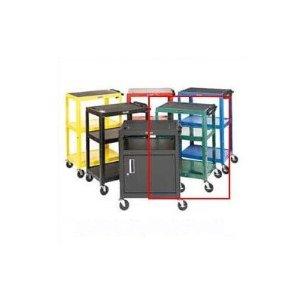 AV Carts