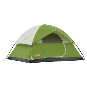 5 Best Tents – Perfect for outside trip