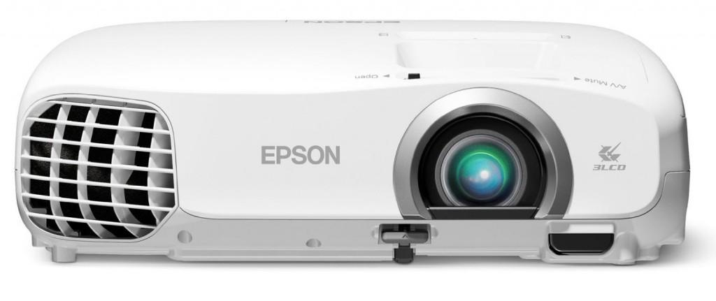 Epson V11H561020