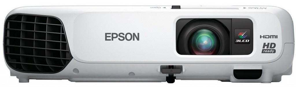 Epson V11H566020