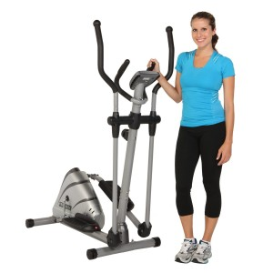 5 Best Elliptical Machines – For every sportspeople
