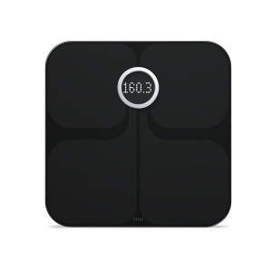 5 Best Body Fat Scales – Excellent helper for all dieters