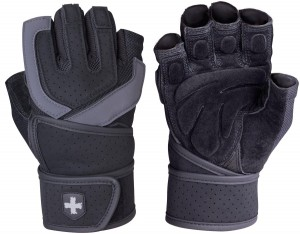 5 Best Training Gloves – Protect your hands