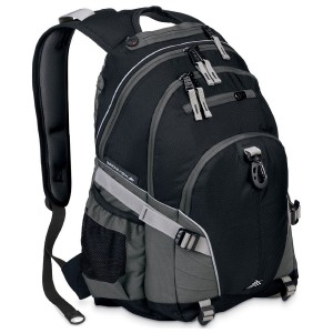 5 Best Backpacks For Traveling – Durable and convenient bag