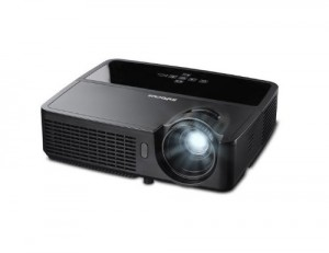 5 Best DLP Projectors – So easy to use